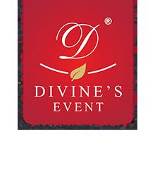 Divines Event